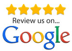 Review Vida Hermosa Chiropractic on Google